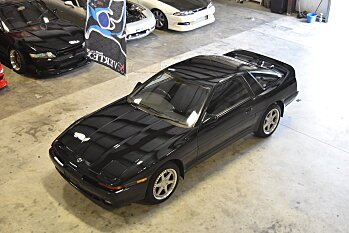 1991 Toyota Supra Turbo for sale 100919389