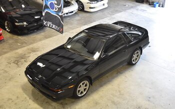 1991 Toyota Supra Turbo for sale 100919389
