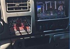 1991 mercedes-benz 500SL for sale 100946891
