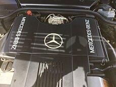 1991 mercedes-benz 500SL for sale 100986189