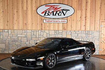 1992 Acura NSX for sale 100989991