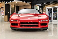 1992 Acura NSX for sale 100963174