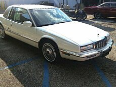 1992 Buick Riviera for sale 100783191