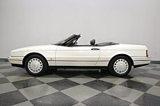 1992 Cadillac Allante for sale 100980840
