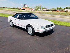 1992 Cadillac Allante for sale 100983224