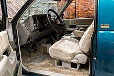 1992 Chevrolet Blazer 4WD for sale 101028271