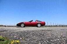 1992 Chevrolet Corvette Coupe for sale 100722315