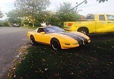 1992 Chevrolet Corvette for sale 100974173