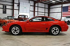1992 Dodge Stealth R/T Turbo for sale 100787107