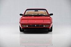 1992 Ferrari Mondial T Cabriolet for sale 100721753