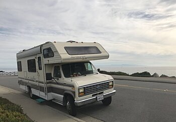1992 Fleetwood Jamboree for sale 300160247