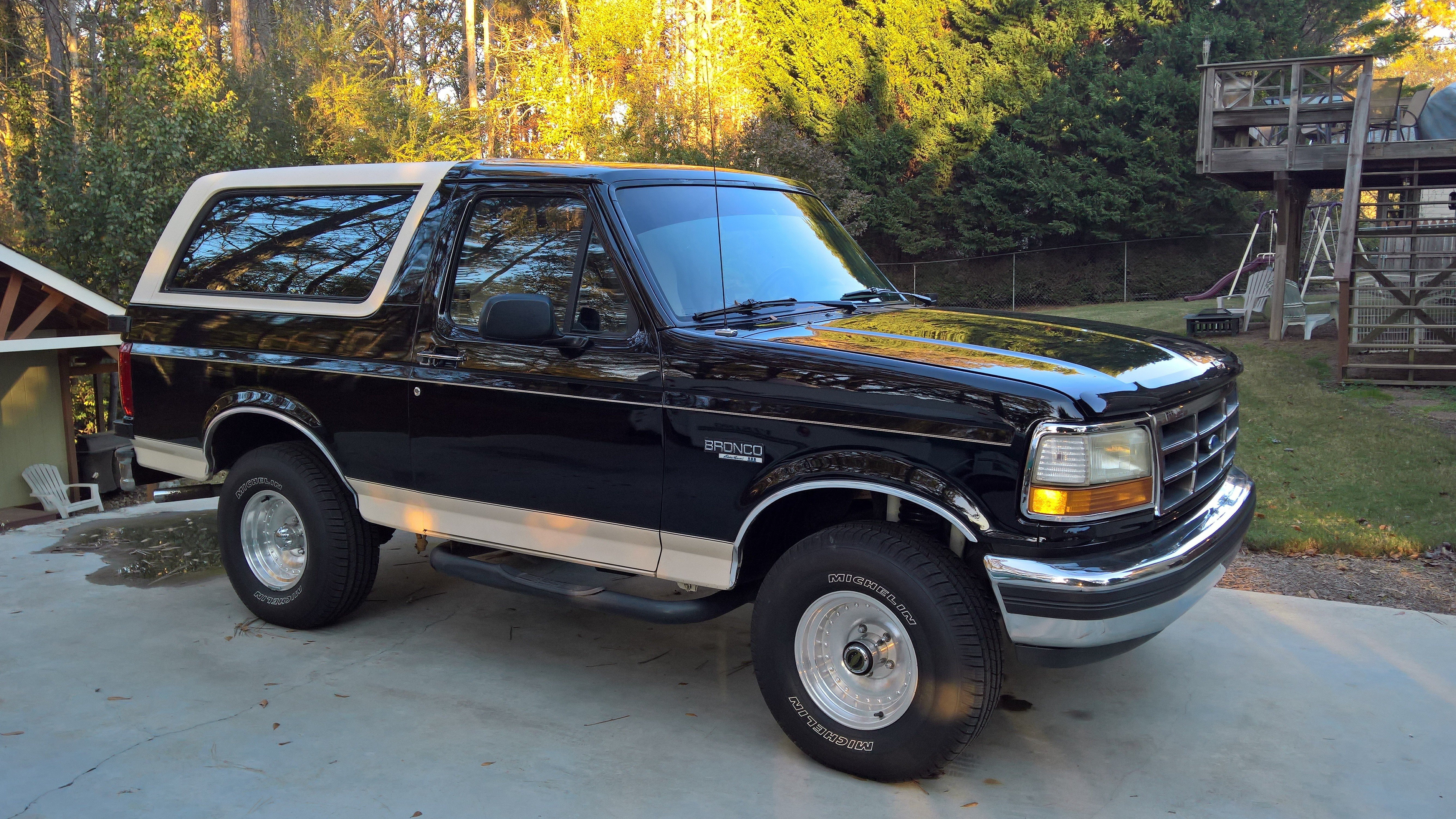 thumb early lift ford sale question bronco for topic suspension post kit
