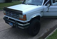 1992 Ford Ranger for sale 100915049