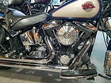 1992 Harley-Davidson Softail for sale 200626332