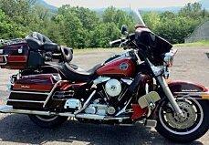 1992 Harley-Davidson Touring for sale 200493513