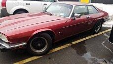 1992 Jaguar XJS for sale 100946383