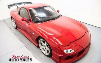 1992 Mazda RX-7 for sale 100925890
