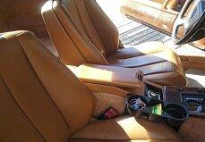 1992 Mercedes-Benz 500SL for sale 100792363
