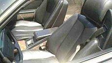 1992 Mercedes-Benz 500SL for sale 100838533