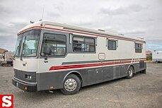 1992 Monaco Dynasty for sale 300168900