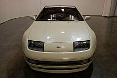 1992 Nissan 300ZX for sale 100898617
