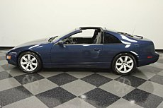 1992 Nissan 300ZX for sale 100966440