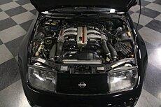 1992 Nissan 300ZX Twin Turbo Hatchback for sale 100975805