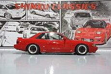 1992 Nissan Silvia for sale 100961338