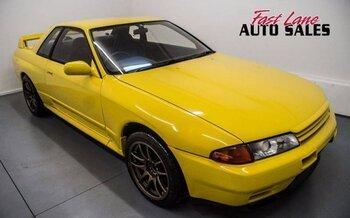 1992 Nissan Skyline GT-R for sale 100922086