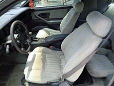 1992 Pontiac Firebird for sale 101001715