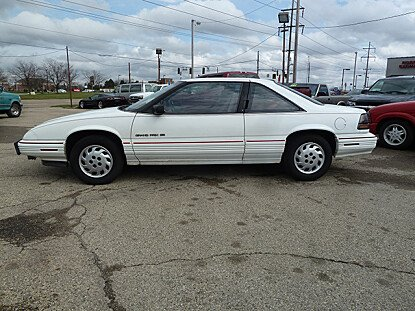 1992 Pontiac Grand Prix for sale 100747824