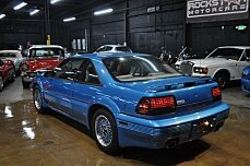 1992 Pontiac Grand Prix SE Coupe for sale 100783664