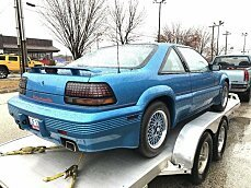 1992 Pontiac Grand Prix for sale 100838545