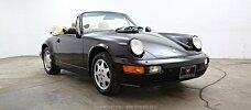 1992 Porsche 911 for sale 100969413