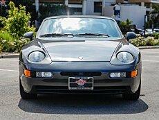 1992 Porsche 968 Cabriolet for sale 100991894