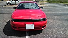 1992 Toyota Celica ST Coupe for sale 100895527