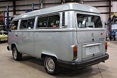 1992 Volkswagen Vans for sale 100961171