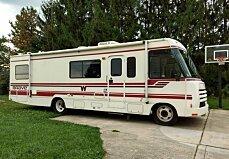 1992 Winnebago Brave for sale 300149836
