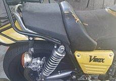 1992 Yamaha VMax for sale 200551291
