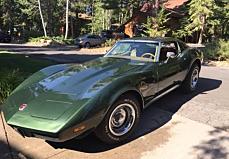 1992 chevrolet Corvette Coupe for sale 100905323