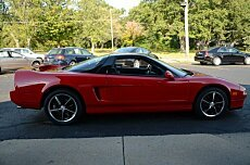1993 Acura NSX for sale 101004029