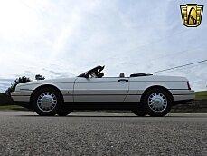 1993 Cadillac Allante for sale 100963605