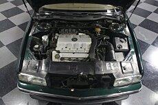 1993 Cadillac Allante for sale 100975865