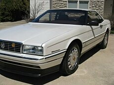 1993 Cadillac Allante for sale 100988399