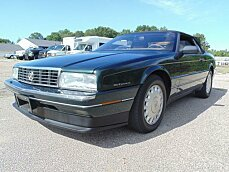 1993 Cadillac Other Cadillac Models for sale 100747768