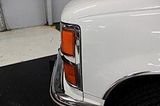 1993 Chevrolet Blazer for sale 100844282
