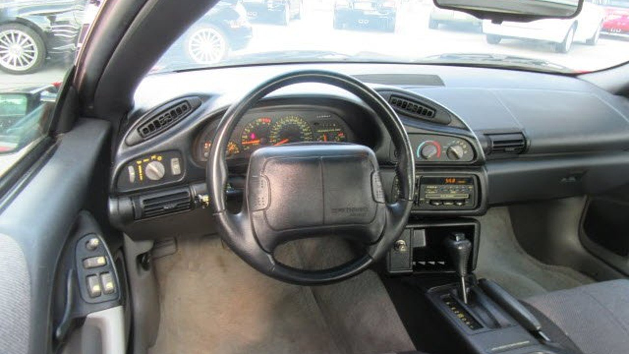 1993 chevrolet camaro z28 coupe for sale near findlay ohio 45840 1993 chevrolet camaro z28 coupe publicscrutiny Image collections