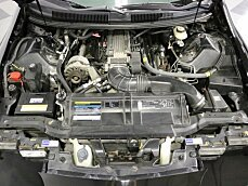 1993 Chevrolet Camaro for sale 100930696