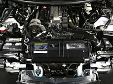 1993 Chevrolet Camaro for sale 100946547