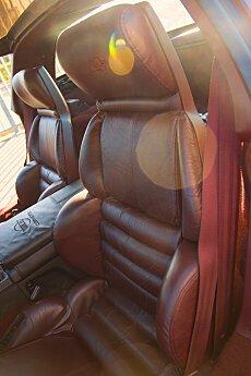 1993 Chevrolet Corvette Coupe for sale 100776925